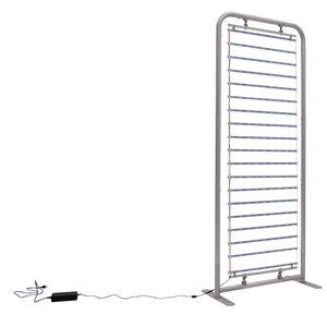 745916052-108 - 3' LitFit Wall Hardware - thumbnail