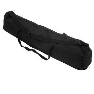 "763149640-108 - Soft Carry Case (63""W x 10""D x 10""H) - thumbnail"