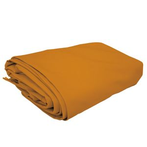 765542876-108 - Air Pavilion Replacement Canopy (400 Denier Polyester) - thumbnail