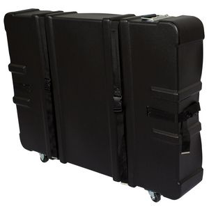 772501056-108 - Floor Display Hard Case with Wheels - thumbnail