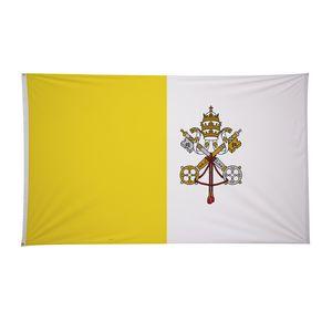 786180673-108 - Nylon Flag (Single-Sided) - 6' x 10' - thumbnail