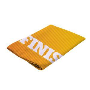 794576047-108 - 8' Premium Teardrop Sail Sign Flag, 1-Sided - thumbnail