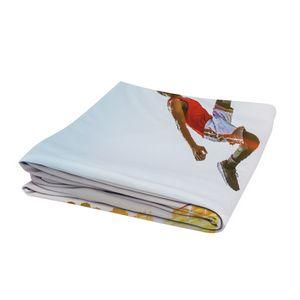 795916106-108 - 10' Verge Glo Graphic Panels (Premium Woven Polyester) - thumbnail