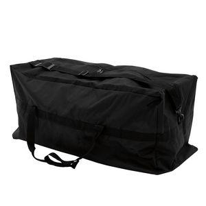 """903150810-108 - Soft Carry Case (34""""W x 14""""D x 16""""H) - thumbnail"""