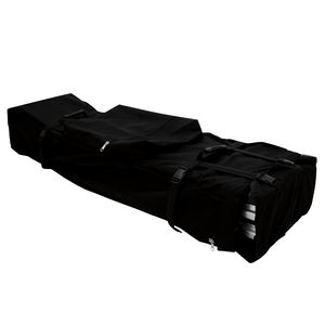 913728749-108 - Event Tent Soft Case with Wheels (15' and Larger) - thumbnail