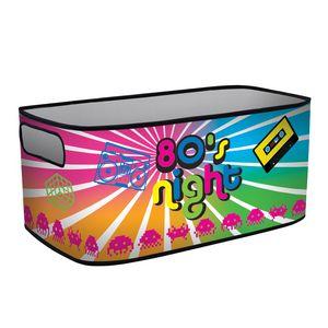 944576293-108 - Rappz Cover for 70-Quart Cooler - thumbnail