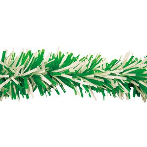 946197328-108 - Victory Corps Grass Green & White Twist (Standard) - thumbnail