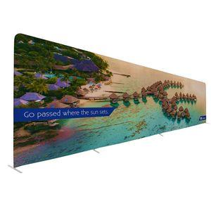 976518589-108 - 30' EuroFit Straight Wall Kit  - thumbnail