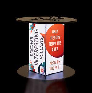 986451134-108 - ShowGlower Power Table - thumbnail