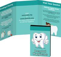 106057855-134 - Awareness Tek Booklet with Spin Pop - thumbnail