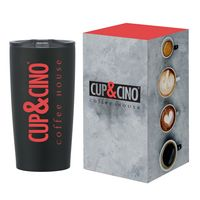 165478527-134 - Drinkware Gift Box Set - Single Box with Window - thumbnail