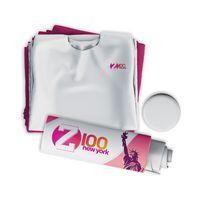 326176594-134 - T-Shirt - Polo Tube - thumbnail