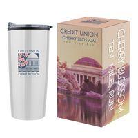 335480891-134 - Drinkware Gift Box Set - Single Box - thumbnail