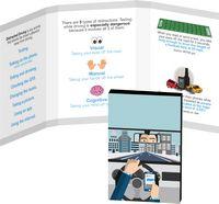346057031-134 - Awareness Tekbook With SPF 30 Credit Card Sunscreen - thumbnail