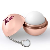 356182845-134 - Metallic Lip Balm with Keychain - thumbnail