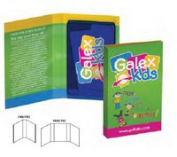 364875318-134 - Tek-Booklet First Aid Kit - thumbnail