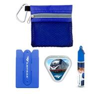 384874660-134 - Commuter Kit - thumbnail
