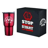 395478530-134 - Drinkware Gift Box Set - Double Box - thumbnail