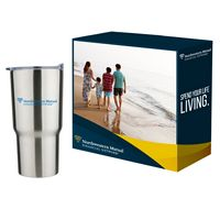 395478639-134 - Drinkware Gift Box Set - Double Box with Window - thumbnail