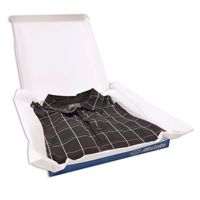 396176589-134 - T-Shirt Polo Box -4/4 Outside & Inside Box Print - thumbnail