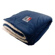 514311253-134 - Oversized Mink Sherpa Blanket - thumbnail