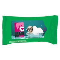 514710327-134 - Pet Wipes in Pouch - thumbnail
