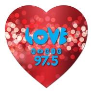 555070776-134 - Full Color Magnets (Heart) - thumbnail