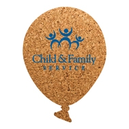 565071132-134 - Cork Coasters (Balloon) - thumbnail