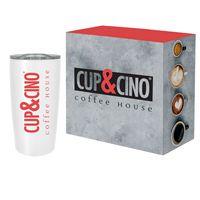 565478627-134 - Drinkware Gift Box Set - Double Box with Window - thumbnail