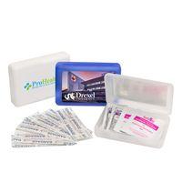 584706952-134 - First Aid Case - thumbnail
