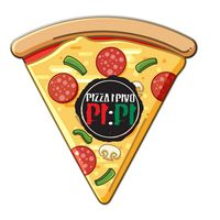 585339765-134 - Full Color Magnets (Pizza Slice) - thumbnail