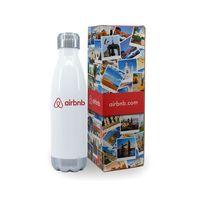585478469-134 - Drinkware Gift Box Set - Single Box with Window - thumbnail