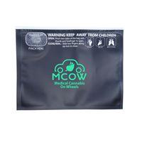 586110875-134 - Safety, Smelly & Moisture Proof Bag - thumbnail
