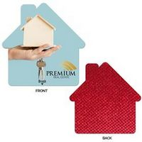 586226309-134 - House Shaped Lint Remover - thumbnail
