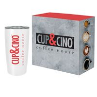 595478533-134 - Drinkware Gift Box Set - Double Box - thumbnail