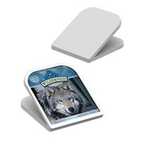595591497-134 - Small Bag clip - thumbnail