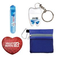 754874651-134 - I Heart Fresh Breath Kit - thumbnail