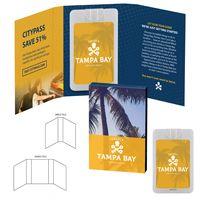 916059906-134 - Tekbook With SPF 30 Credit Card Sunscreen - thumbnail