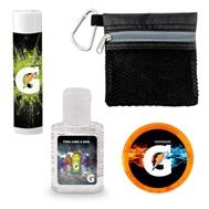 924874649-134 - Freshen Up Kit - thumbnail