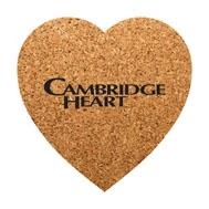 924875936-134 - Cork Coasters (Heart) - thumbnail