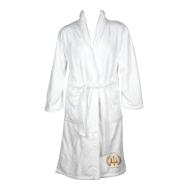 925071851-134 - Mink Touch Luxury Robe - thumbnail