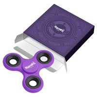 935591176-134 - Fun Spinner with Custom Box - thumbnail