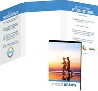 966042922-134 - Awareness Tek Booklet with Sanitizer - thumbnail