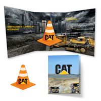 975958041-134 - Tek Booklet 2 with Safety Cone Magnet - thumbnail