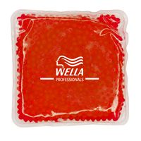994706126-134 - Gel Tekbeads Hot/Cold Pack (Square Shape) - thumbnail