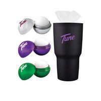995807006-134 - CB302 3 Pack Tumbler Kit - thumbnail