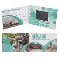 105531368-821 - Video Greeting Card 2.4 -512 MB - thumbnail