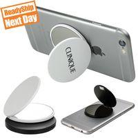 125806623-821 - iShine Stand - thumbnail