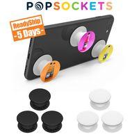 146022789-821 - PopSockets PopMinis - thumbnail