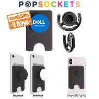 146100197-821 - PopSockets - PopWallet+ Lite PopPack - thumbnail
